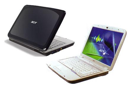 Драйвер Вебкамеры Acer Aspire 7750G