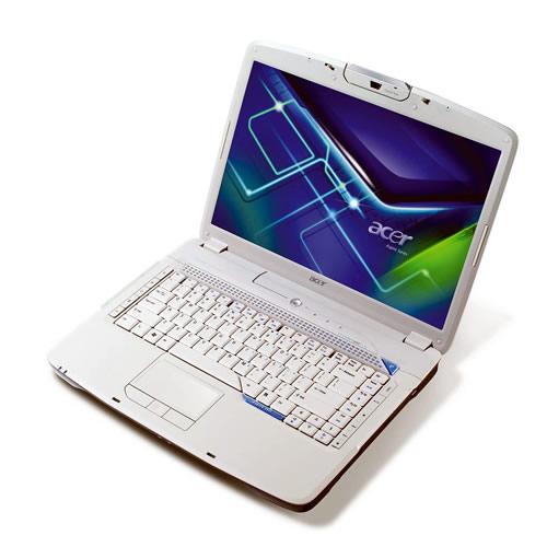 Precision Touchpad Скачать Драйвер Acer